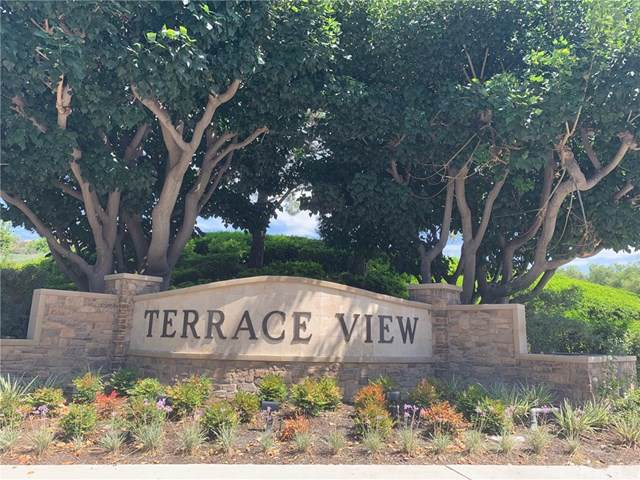 152 Valley View Terrace, Mission Viejo, CA 92692 (#301633057) :: Farland Realty