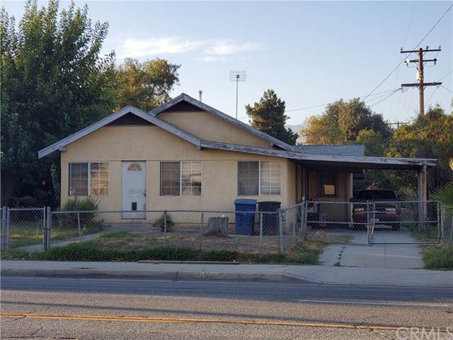 1048 Base Line Street - Photo 1