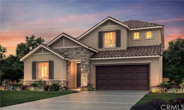 2046 Gus Villalta Drive, Los Banos, CA 93635 (#301633496) :: Whissel Realty