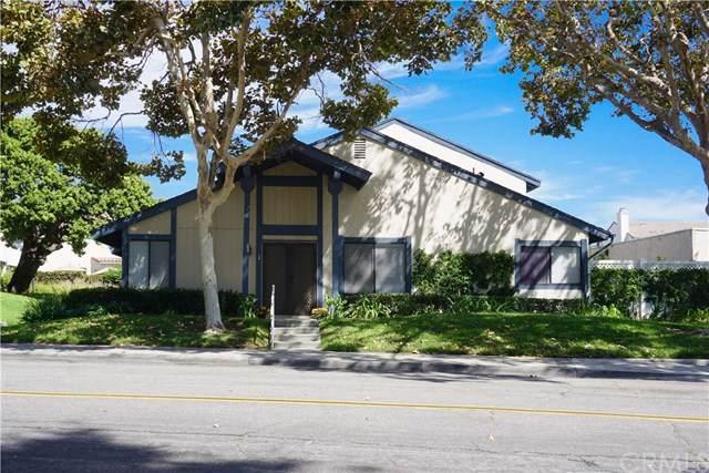 558 Elkwood Court, Brea, CA 92821 (#301633501) :: Compass