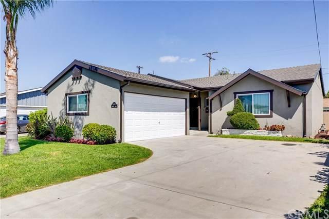 21502 Moneta Avenue, Carson, CA 90745 (#301633576) :: Compass