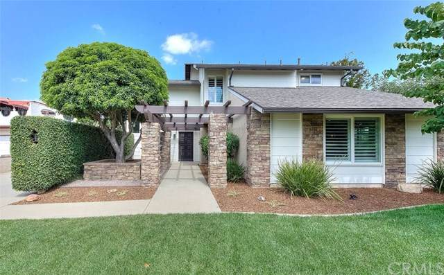 4974 Tyler Street, Chino, CA 91710 (#301633597) :: Whissel Realty