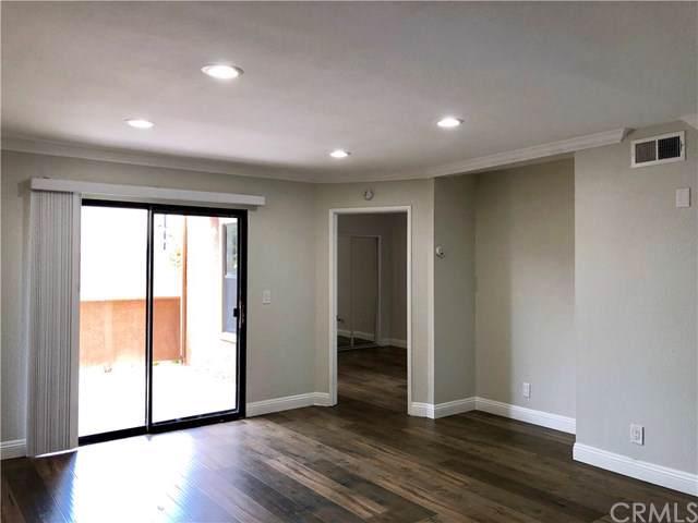 10655 Lemon Avenue #2505, Rancho Cucamonga, CA 91737 (#301633841) :: Whissel Realty