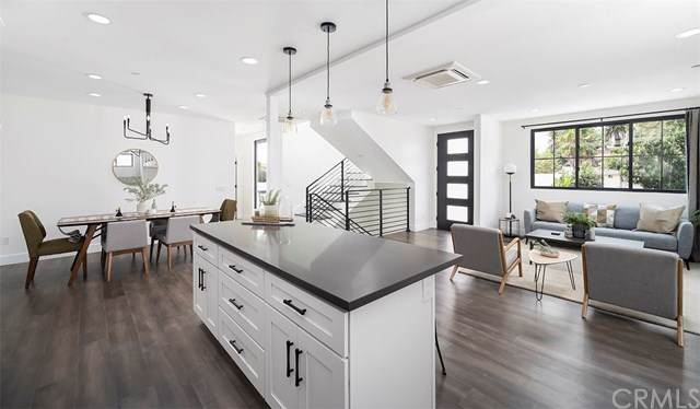 4911 Seldner Avenue, Los Angeles, CA 90032 (#301633856) :: Whissel Realty