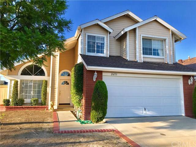 26151 Canary Court, Lake Forest, CA 92630 (#301633888) :: Whissel Realty