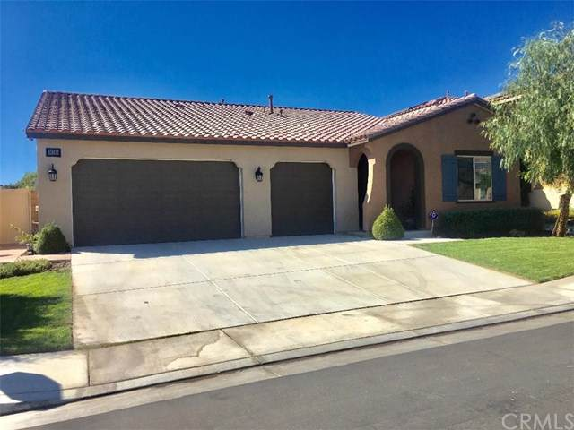 36593 Obaria Way, Lake Elsinore, CA 92532 (#301633897) :: Whissel Realty
