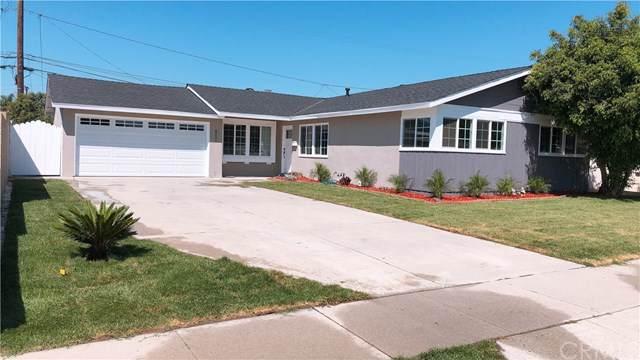 8051 Holder Street, Buena Park, CA 90620 (#301634084) :: Compass