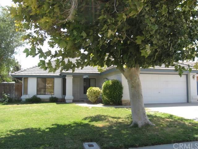 736 E Avenue J6, Lancaster, CA 93535 (#301634132) :: Compass