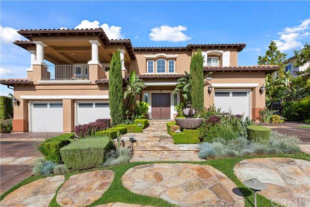 4966 Buckskin Court, Rancho Cucamonga, CA 91737 (#301634152) :: Whissel Realty