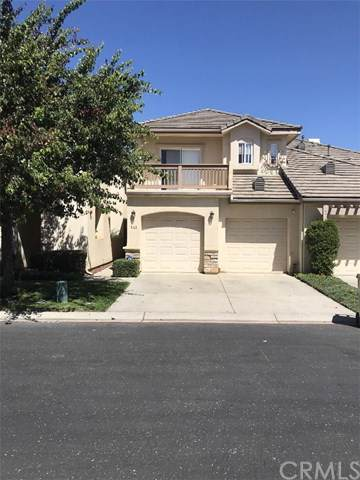 343 Taunton Drive, Santa Maria, CA 93455 (#301634249) :: Whissel Realty