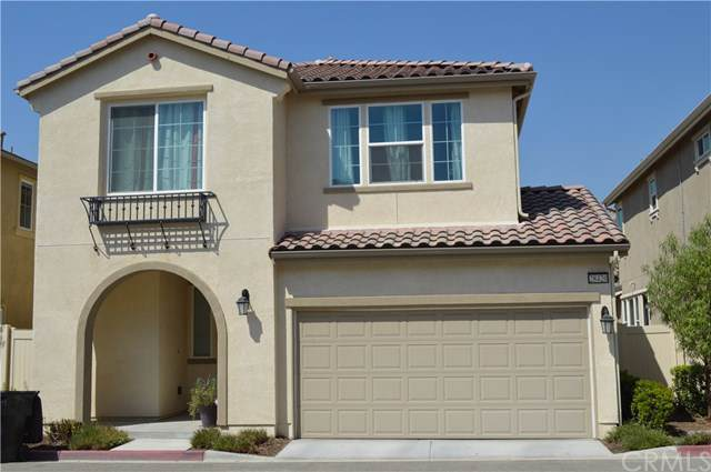 28420 Wild Rose Lane, Highland, CA 92346 (#301634292) :: Whissel Realty