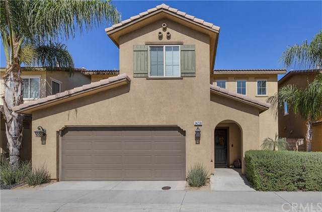 34238 Malone Drive, Lake Elsinore, CA 92532 (#301634456) :: Whissel Realty