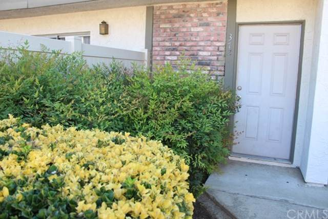 372 D Street, Upland, CA 91786 (#301634585) :: Whissel Realty