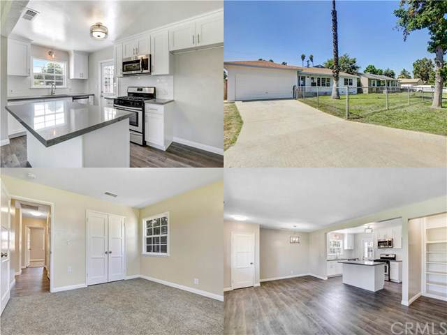 4146 Via San Jose, Riverside, CA 92504 (#301634586) :: Compass
