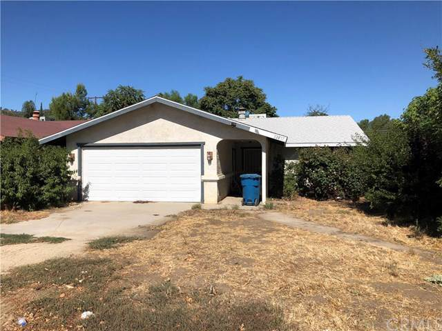32857 Central Street, Wildomar, CA 92595 (#301634649) :: Whissel Realty