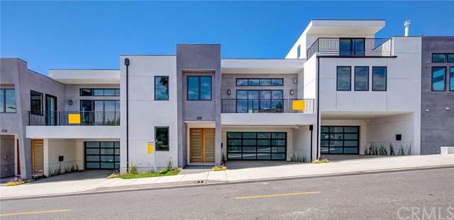 1809 Green Lane, Redondo Beach, CA 90278 (#301634784) :: COMPASS
