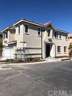 5378 Academy Lane, San Bernardino, CA 92407 (#301634787) :: Whissel Realty