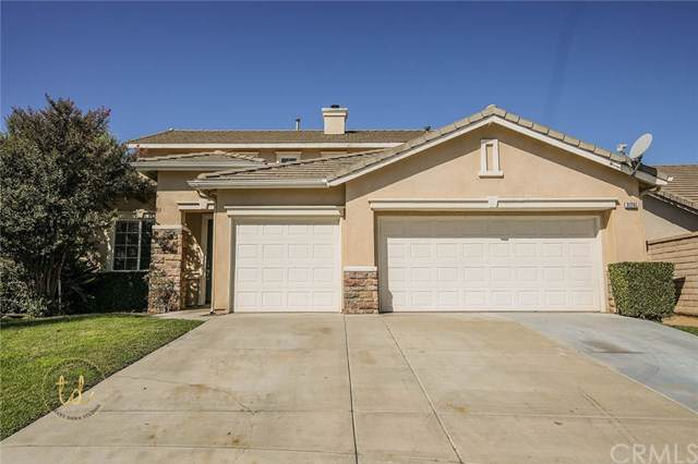 31261 Sierra View Court - Photo 1