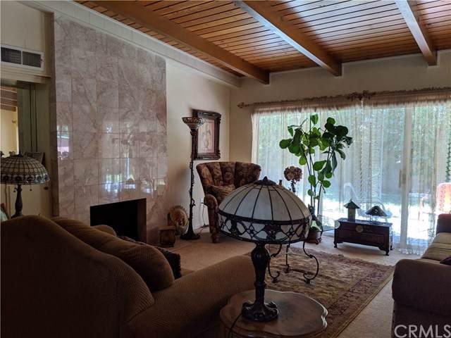 773 Val Mar Drive, San Bernardino, CA 92404 (#301634930) :: The Yarbrough Group