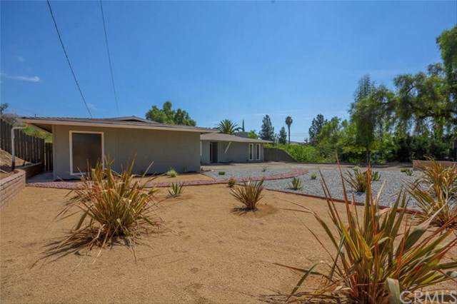 768 S University Drive, Riverside, CA 92507 (#301634969) :: Pugh | Tomasi & Associates