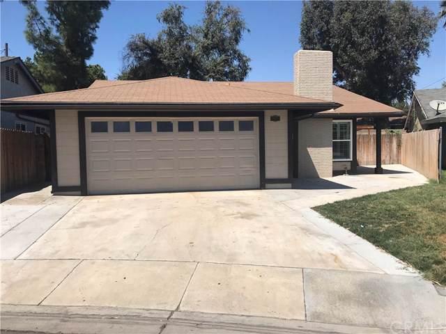 4245 Noyer Lane, Riverside, CA 92509 (#301635009) :: Compass