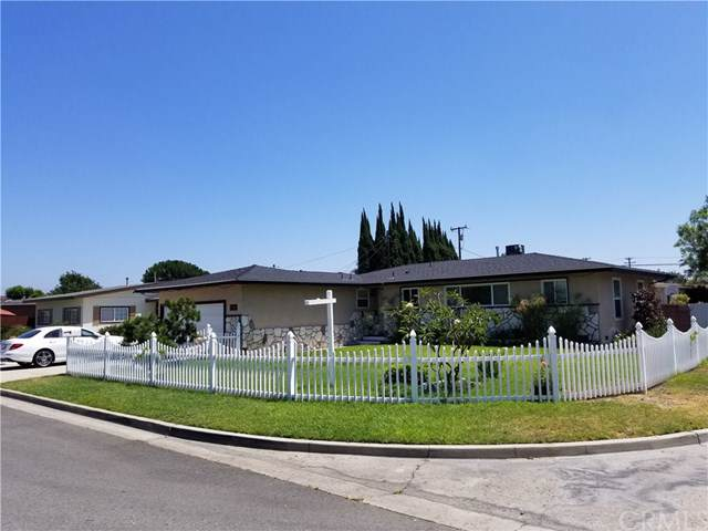 11742 Candy Lane, Garden Grove, CA 92840 (#301635010) :: The Yarbrough Group