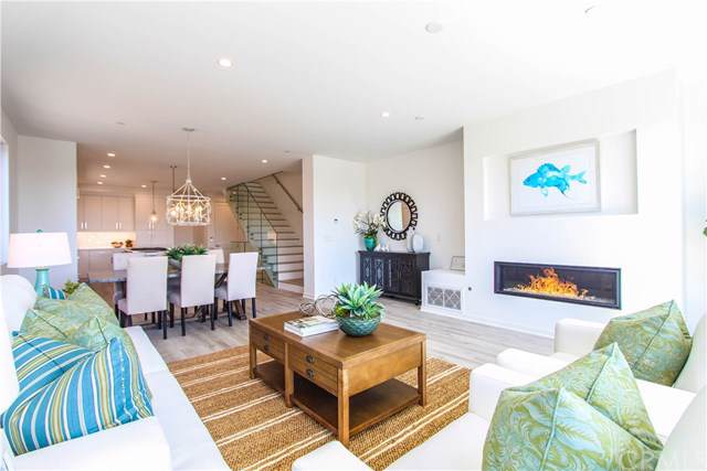 2489 S Ola Vista A, San Clemente, CA 92672 (#301635020) :: Whissel Realty