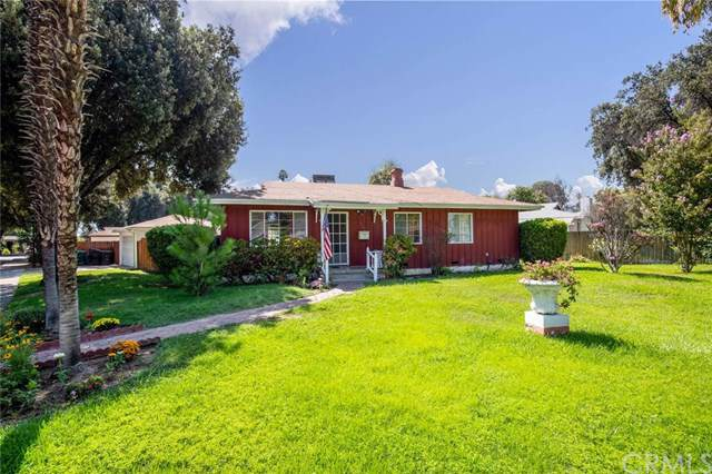 4862 Serrano Place, Riverside, CA 92504 (#301635108) :: Whissel Realty