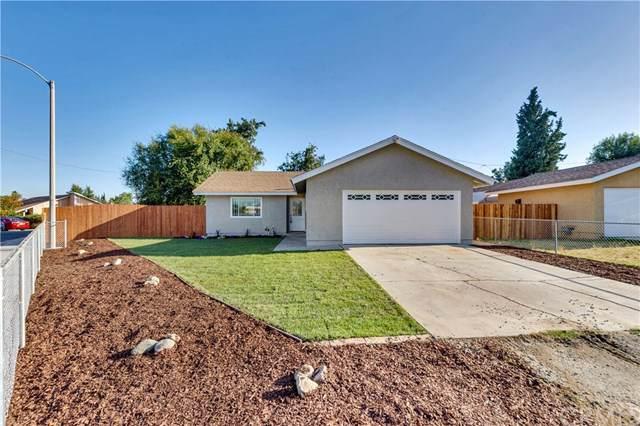 4299 Sierra Vista Drive, Chino Hills, CA 91709 (#301635131) :: The Yarbrough Group