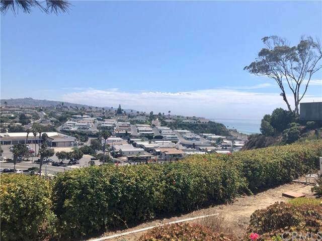 219 Monte Vista #18, San Clemente, CA 92672 (#301635182) :: Whissel Realty