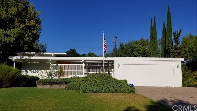 1345 Hollydale Drive, Fullerton, CA 92831 (#301635314) :: Whissel Realty