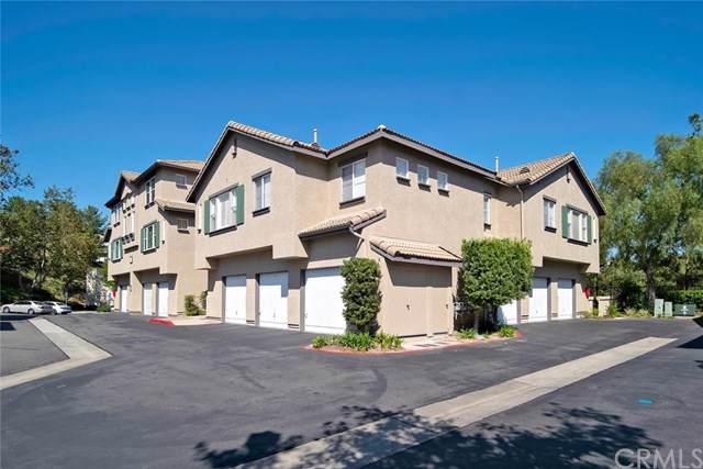 70 Sagebrush, Trabuco Canyon, CA 92679 (#301635547) :: Pugh | Tomasi & Associates