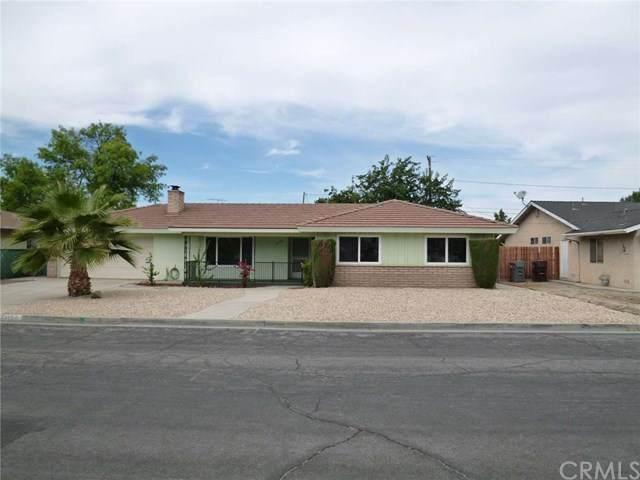26457 Chestnut Drive - Photo 1