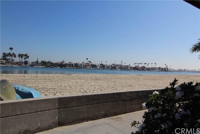 32 56th Place, Long Beach, CA 90803 (#301635784) :: Pugh | Tomasi & Associates