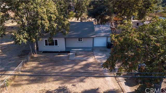 24841 E 3rd Street, San Bernardino, CA 92410 (#301635830) :: Cane Real Estate