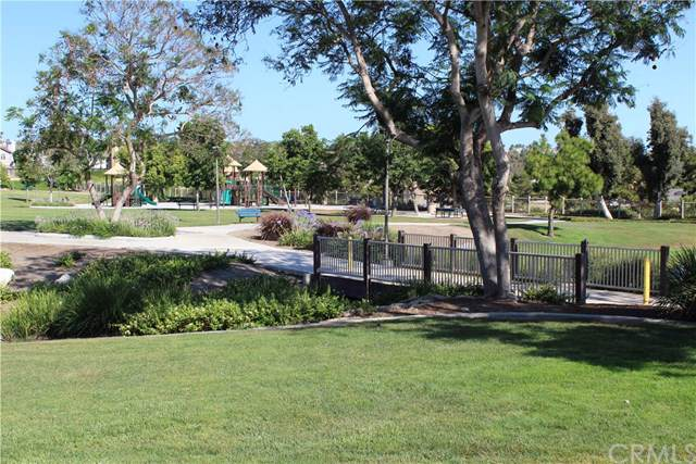 27912 Cummins Drive, Laguna Niguel, CA 92677 (#301635849) :: COMPASS
