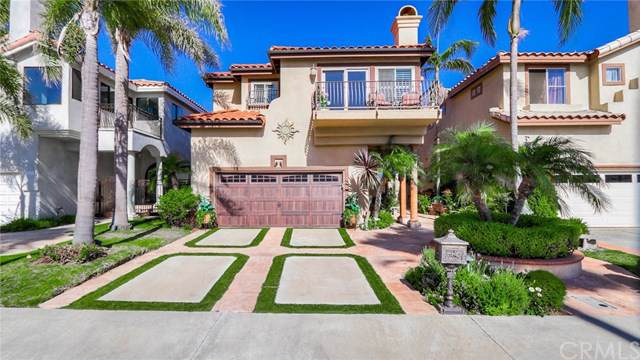31602 Sea Shadows Way, Laguna Niguel, CA 92677 (#301635851) :: COMPASS