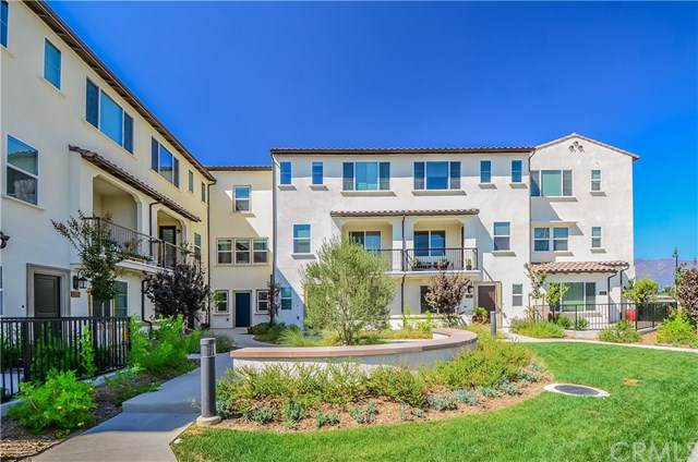 3383 Lynd Avenue, Arcadia, CA 91006 (#301635985) :: Compass