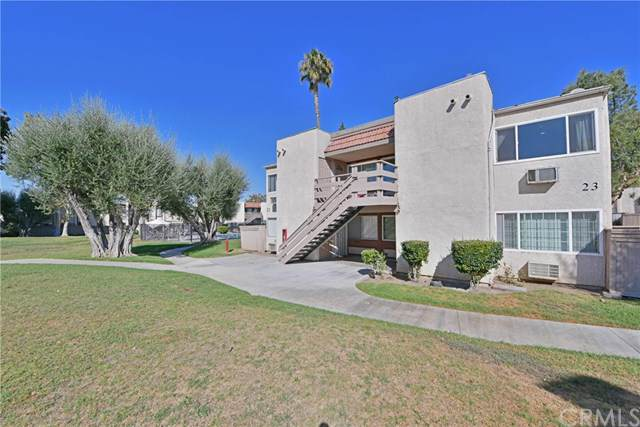 212 S Kraemer Boulevard #2308, Placentia, CA 92870 (#301636093) :: Whissel Realty