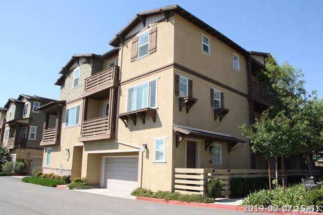 423 S Glendora Avenue, Glendora, CA 91741 (#301636344) :: Whissel Realty