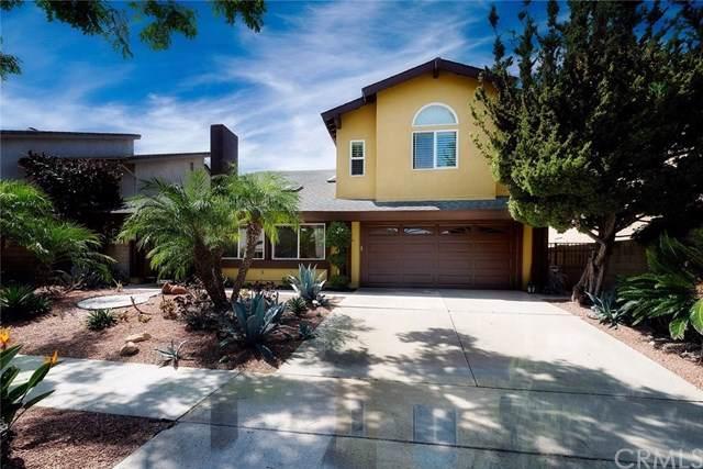 4142 Blackfin Avenue, Irvine, CA 92620 (#301636504) :: Whissel Realty