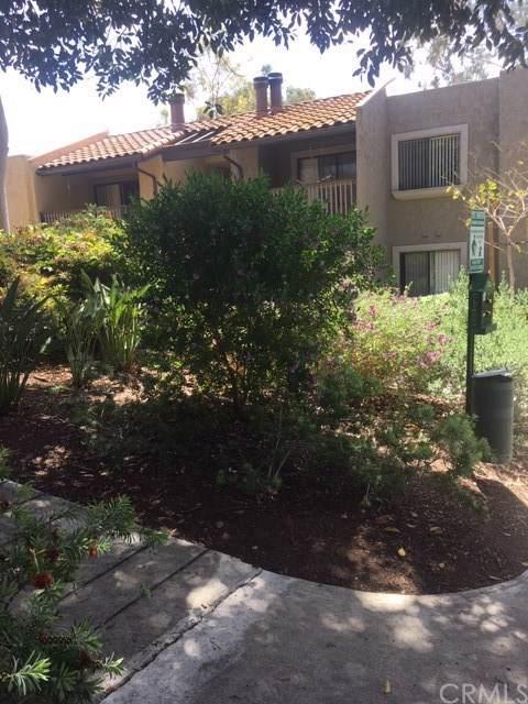 13283 Rancho Penasquitos J205, San Diego, CA 92129 (#301636554) :: Cay, Carly & Patrick   Keller Williams