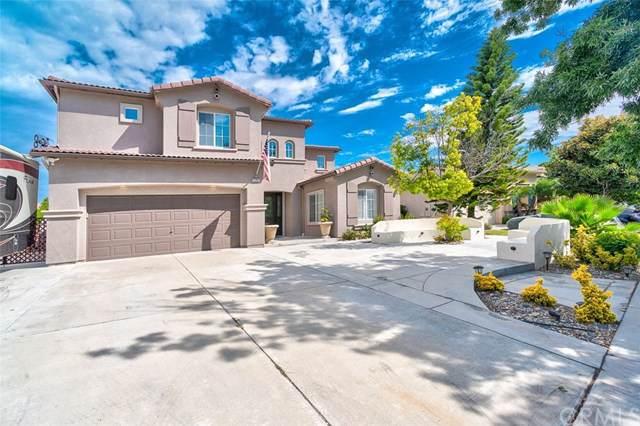 1155 Dalgety Street, Corona, CA 92882 (#301636563) :: COMPASS