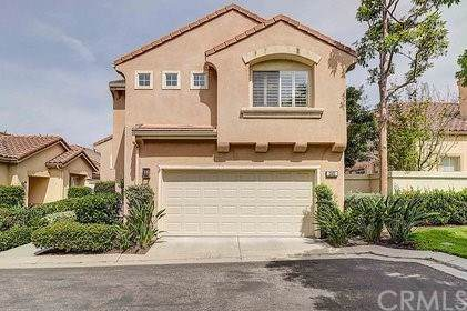 13452 N Bowers Court, Tustin, CA 92782 (#301636619) :: Ascent Real Estate, Inc.