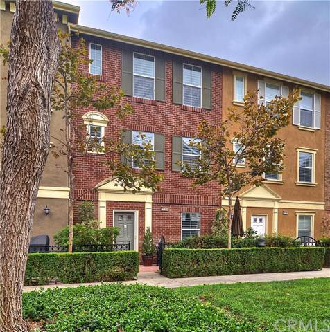 15204 Lafayette Way, Tustin, CA 92782 (#301636620) :: Ascent Real Estate, Inc.
