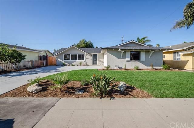 623 W Monroe Street, Santa Maria, CA 93458 (#301636681) :: Whissel Realty