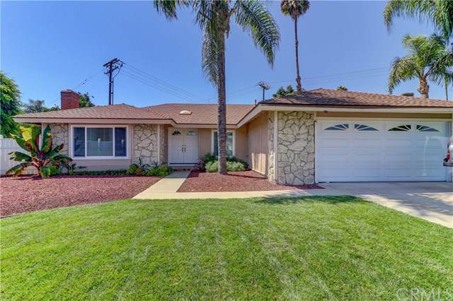 202 Sarah Avenue, Placentia, CA 92870 (#301636773) :: Whissel Realty