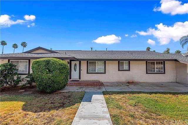 7170 Pico Avenue, Riverside, CA 92509 (#301636983) :: Compass