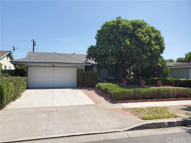 2805 Roswell Street - Photo 1