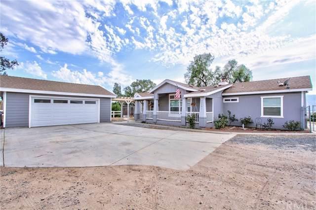 32391 Mesa Drive - Photo 1
